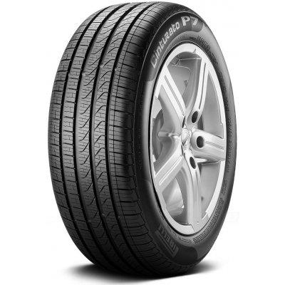 Pirelli Cinturato P7 225/45 R17 91W Letné osobné pneumatiky