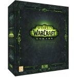 World of Warcraft: Legion (Collector's Edition)