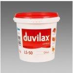 DUVILAX LS-50 lepidlo univerzálne 1l