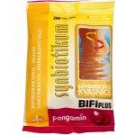 Pangamin Bifi Plus 200 tablet