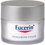 Eucerin Hyaluron - Filler Intenzivní vyplňující denní krém proti vráskám pro suchou pleť 50 ml