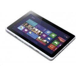 Acer Iconia Tab W511 NT.L0LEC.004
