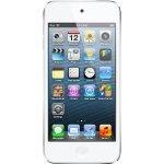 Apple iPod touch 5. generácia 32GB