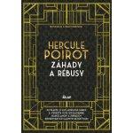 Hercule Poirot – záhady a rébusy