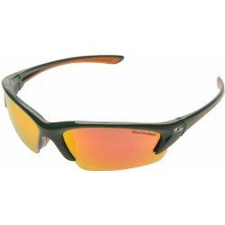 Sunwise Equinox Platinum Sun Glasses