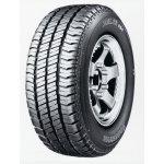 Bridgestone Dueler H/T 684 205/70 R15 95S