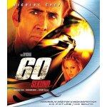 Dominic Sena - 60 sekúnd (Blu-ray)