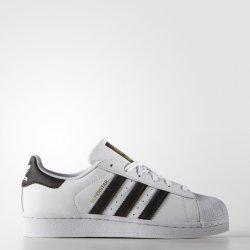 Adidas Superstar J Deti Obuv Tenisky Bz od 69 a7fc53810b6
