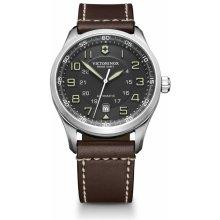 Victorinox Swiss Army 241507 7fe6925c27
