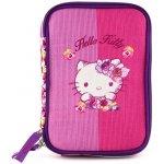 Target peračník plný 33-dielny/mačička Hello Kitty