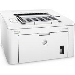 HP LaserJet Pro M203dn G3Q46A