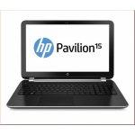 HP Pavilion 15-n053 E7G27EA
