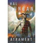 Atrament - Hal Duncan