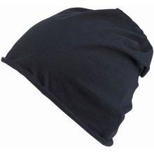 8cd53dd26 Zimné čiapky namornicka ciapka - Heureka.sk