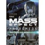 Mass Effect Andromeda - K. C. Alexander; Jason M. Hough