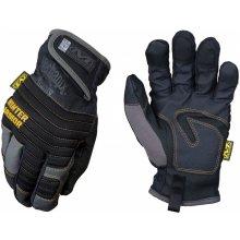 793379781 Mechanix Wear® Winter Armor zimní rukavice černé
