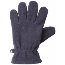Exisport-F gloves Jr