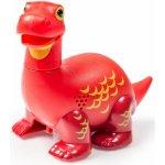 Silverlit DigiDinos Dinosaurus Červená