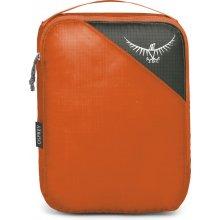 Osprey Ultralight Packing Cube Medium poppy orange
