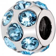 Morellato Drops Light Blue