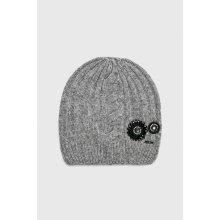 Zimné čiapky - Heureka.sk af4f4cf62f5