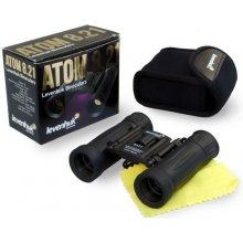 Levenhuk Atom 8x21
