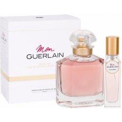 fc91af3ae3 Guerlain Mon Guerlain EDP 100 ml + EDP 15 ml darčeková sada od 59