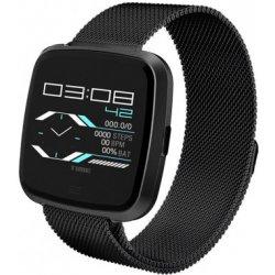 NEOGO SmartWatch G12 od 64 1fdc29e461e