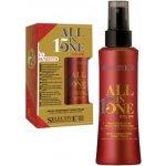 Revlon Uniq One All in One Hair Treatment neoplachovací vlasová maska 10v1 150 ml