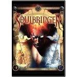 Soul Bringer