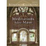 Meditations before Mass - Guardini Romano