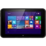 HP Pro Tablet 10 L2J88AA