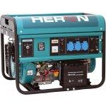 HERON 8896115 EGM 55 AVR-1E