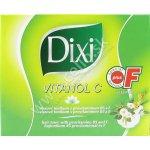 Dixi Vitanol C +B5 ampulky 6 ks