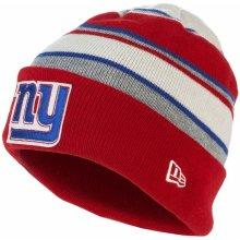 New Era New York Giants Emeawinter scarlet/blue 14/15