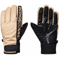 DC Deadeye glove incense od 28 51b197d839