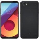 LG Q6 M700A 32GB Dual Sim