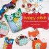 Happy Stitch