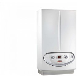 Immergas victrix exa 24 x erp od 1 050 00 for Immergas exa 24