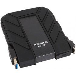 A-Data HD710 2TB, AHD710-2TU3