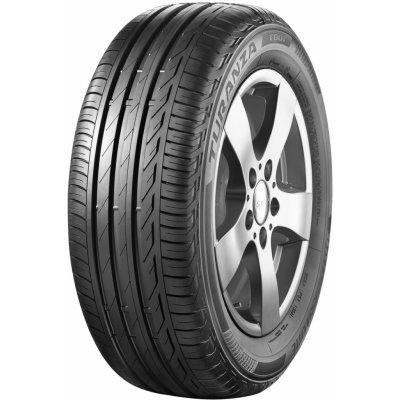 Bridgestone Turanza T001 AO 215/50 R18 92W – záruka 5 rokov
