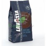 Lavazza Grand Espresso zrnková káva 1 kg