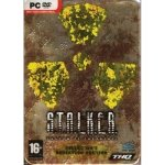 S.T.A.L.K.E.R: Shadow of Chernobyl (Collector's Radiation Edition)