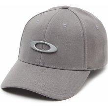 830d114c7 OAKLEY šiltovka TINCAN CAP grigo Scur