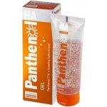 Dr. Müller Panthenol 7% HA gél 100 ml