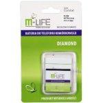 Batéria M-LIFE MOTOROLA V8 BX40