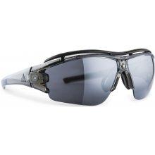 Adidas Evil Eye Halfrim Pro Cargo Shiny LST Chrome Mirror 9b171ce4dc4
