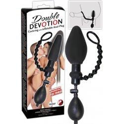 You2Toys Double Devotion