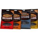 CRUGA BILTONG CHILLI BEEF 25 g