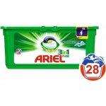 Ariel Mountain Spring gélové kapsuly na pranie s príjemnou vôňou Na 28 PD